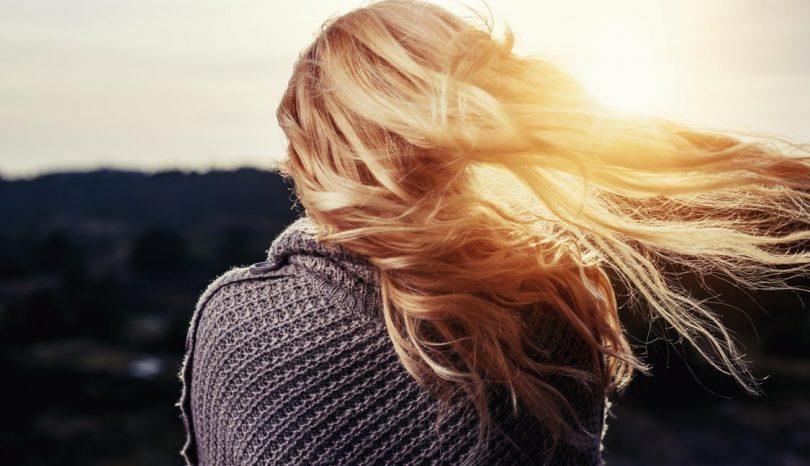 Hårets symbolik